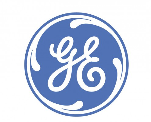 ge-introduces-wink-controlled-led-light-bulb[1]